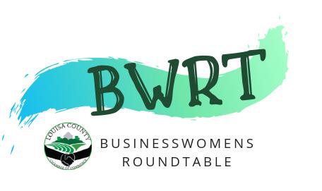 BWRT (BusinessWomen's Roundtable)
