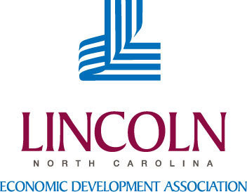 Lincoln Economic Development Association - NC