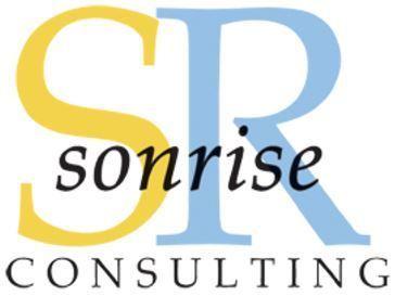 SonRise Consulting