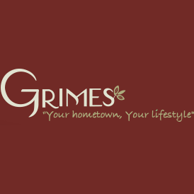 Grimes Chamber of Commerce & Economic Development