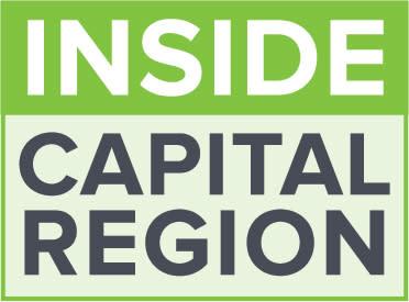 Inside Capital Region