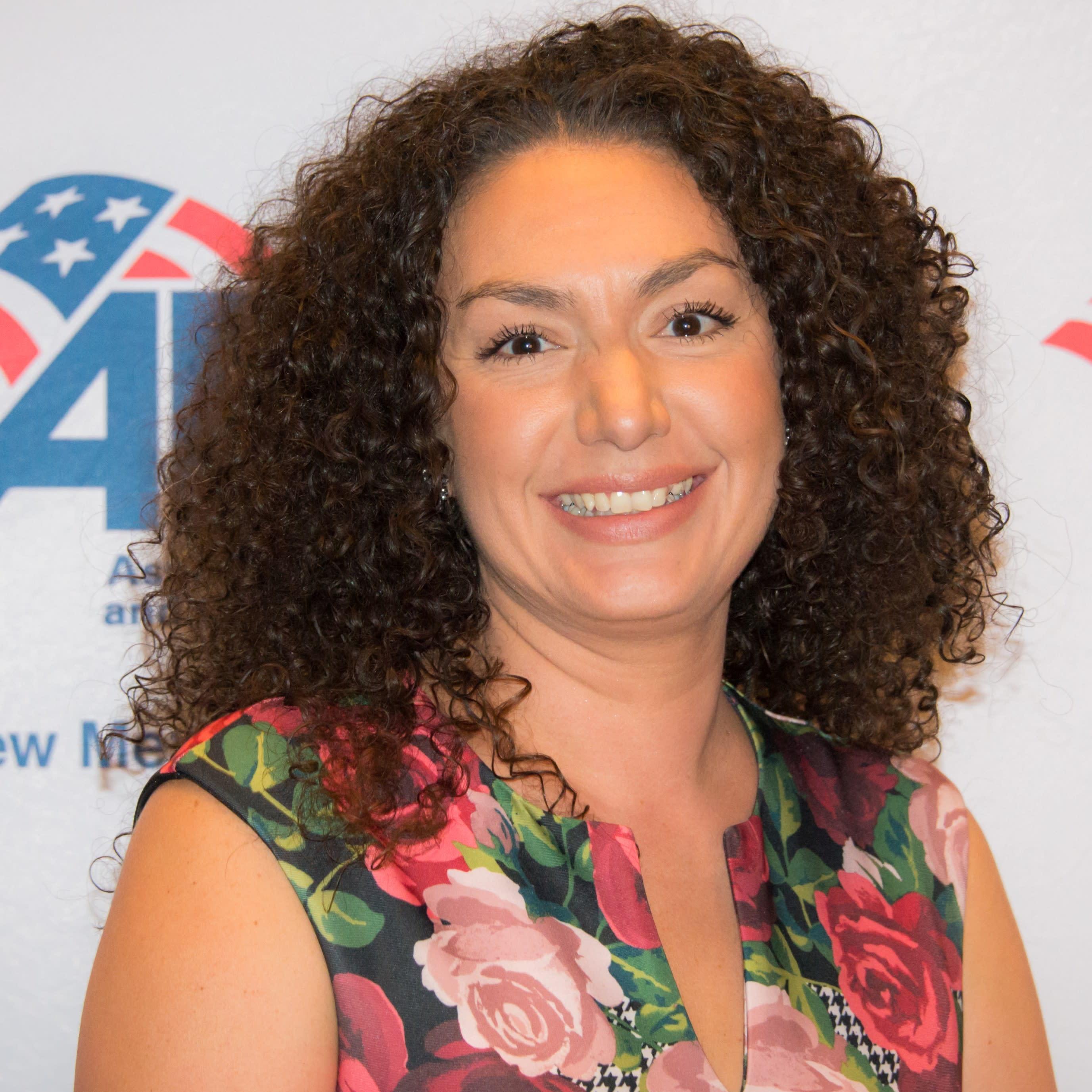 Carla Kugler