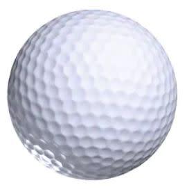 Nebraska Logistics Council Golf Fundraiser