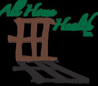 All Home Health, Inc.