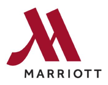Ribbon Cutting- Courtyard by Marriott and Residence Inn by Marriott