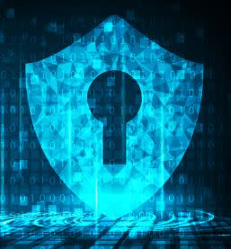 CyberSecurity: presented by the NTA Allied Council