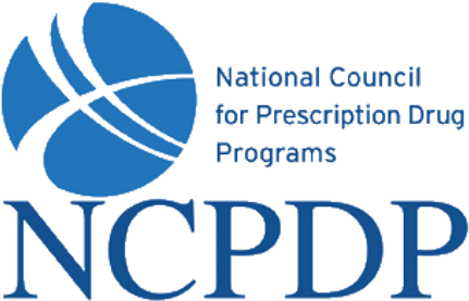 National Council for Prescription Drug Programs