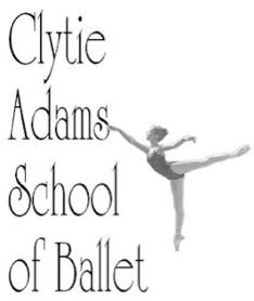 Clytie Adams School of Ballet