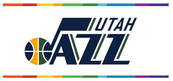 Utah Gay & Lesbian Chamber of Commerce
