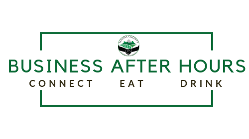 Open House/Business After Hours