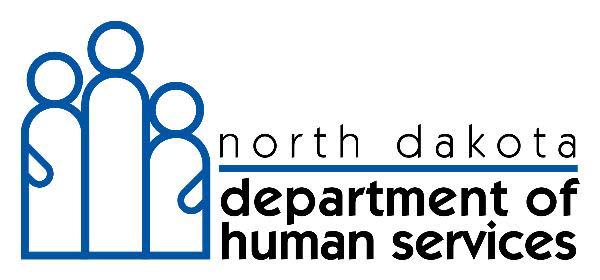 North Dakota Department of Human Services-Information Technology Services, Medicaid Systems Operation