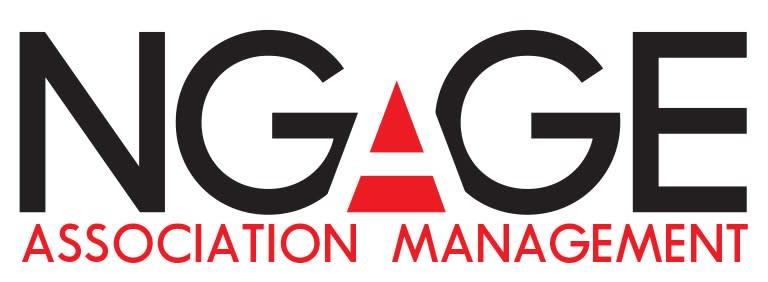 Ngage Management, LLC