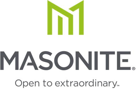 Masonite Corp.