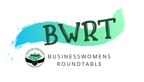 Businesswomens Roundtable