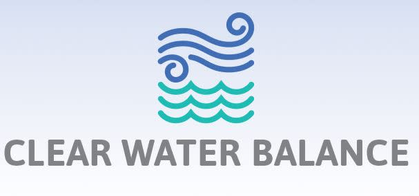 Clear Water Balance, Inc.