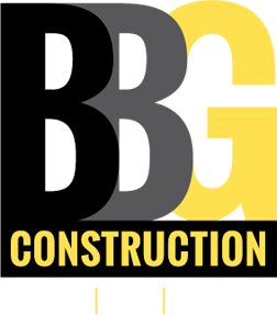 BBG Construction, LLC
