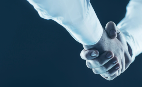 REDUCING RISK WITH PROPER TECHNOLOGY PARTNERS