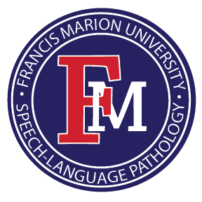 Assistant Professor-Speech-Language Pathology