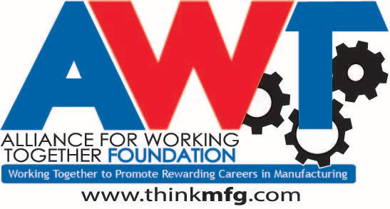 AWT Foundation