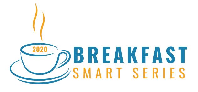 Breakfast Smart Series 2020