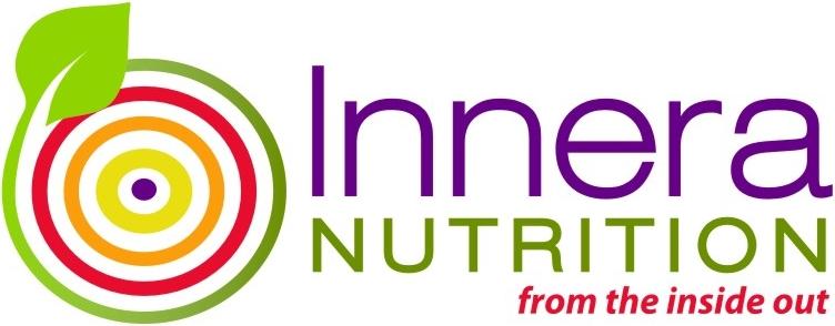 Innera Nutrition