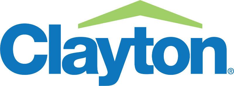Clayton Homes/Marketing