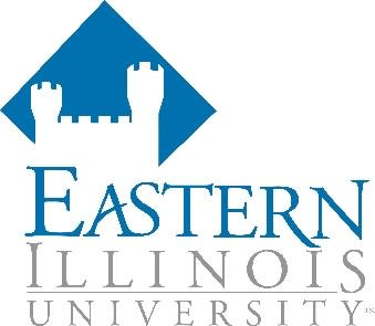 Assistant Professor, Speech-Language Pathology