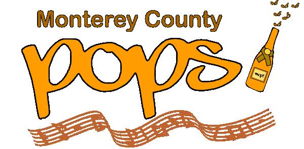 Ribbon Cutting- Monterey County Pops!