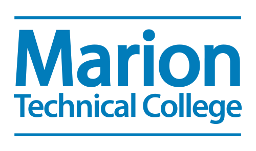 Marion Technical College MTC