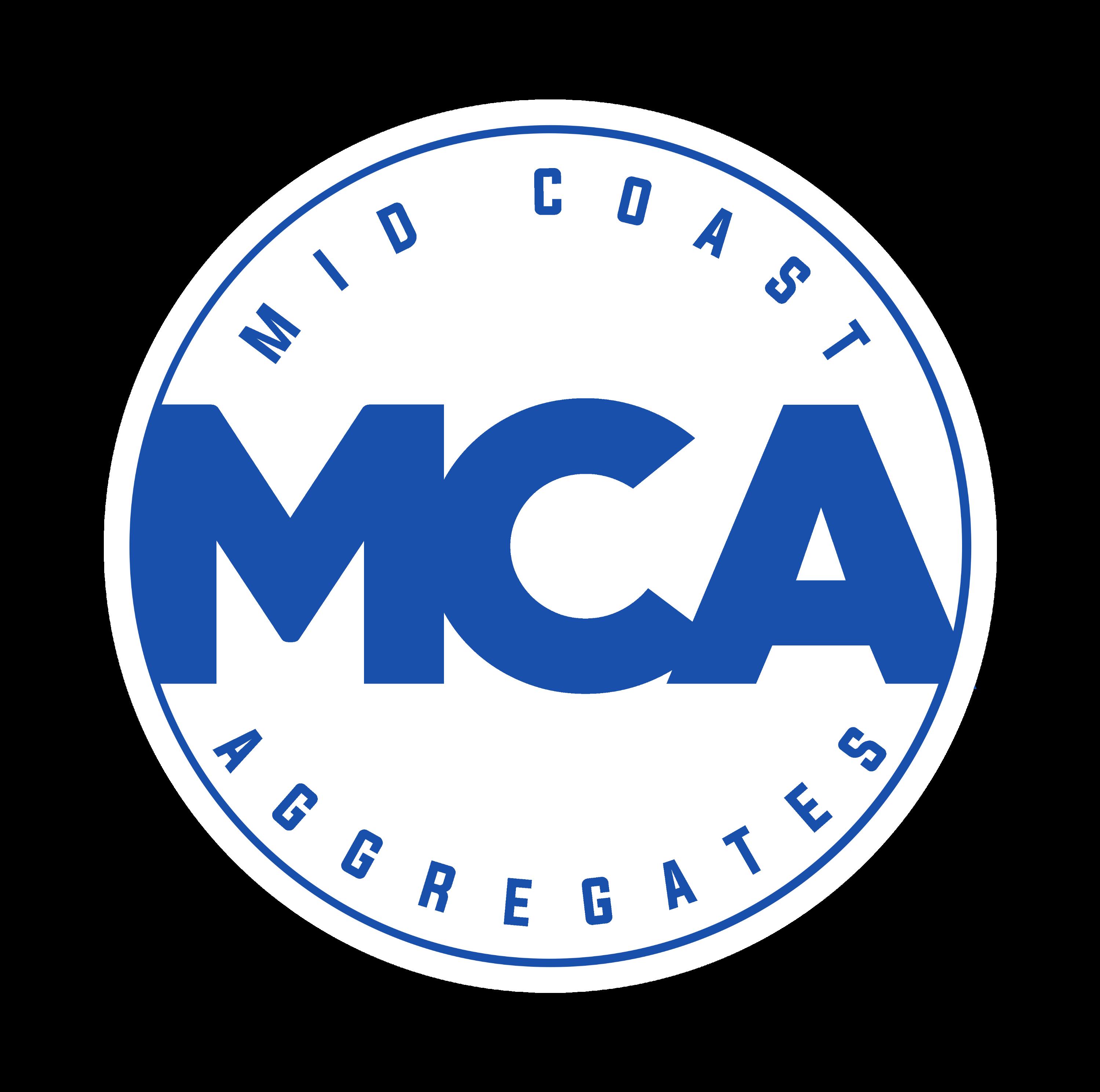 Mid Coast Logo