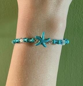 Jewelry Kit Bracelet Example