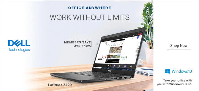 Dell, Dell Technologies, Computer, Dell Computer, LGBT, LGBT Business, Business