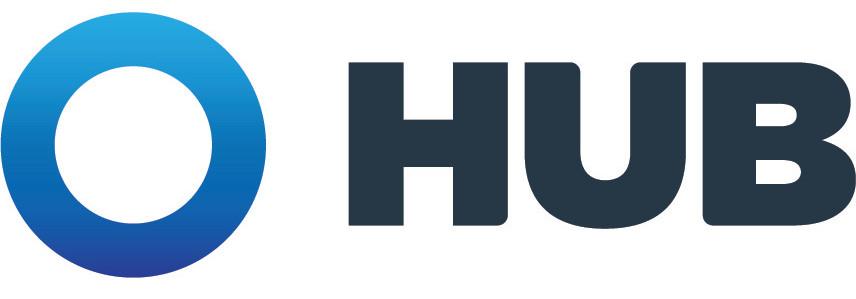HUB International Ltd