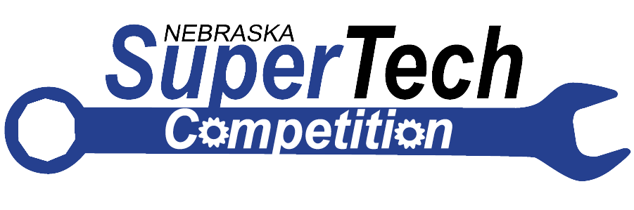 SuperTech 2020, NTA
