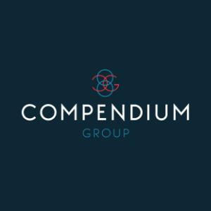 Compendium Group LLC