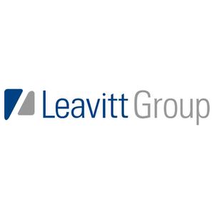 Leavitt Great West