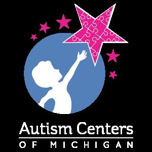 Autism Centers of Michigan
