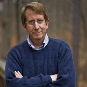 Mark A. Weiss