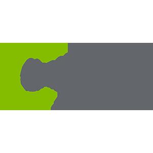 Albany-Colonie Regional Chamber logo