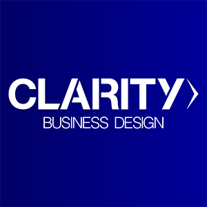 Clarity Business Design logo