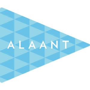 Alaant Log