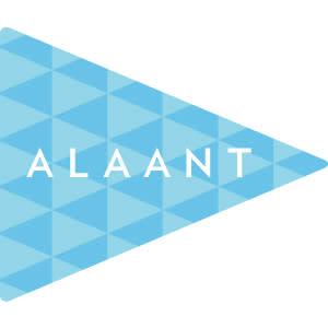 Alaant Logo