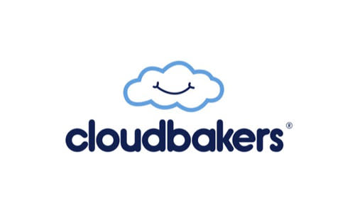 Cloudbakers offers free Google Meet for COVID-19 support