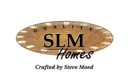 SLM Homes, LLC