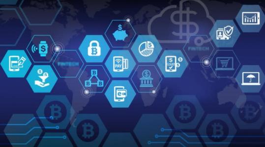 Utilizing Blockchain to Open Doors to a Diverse Workforce