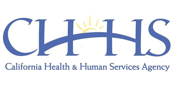 California Health & Human Services