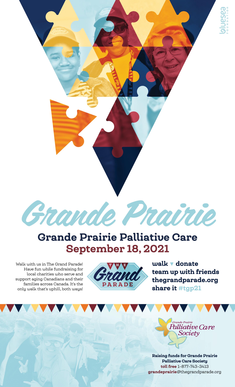 https://thegrandparade.org/location/grandeprairie
