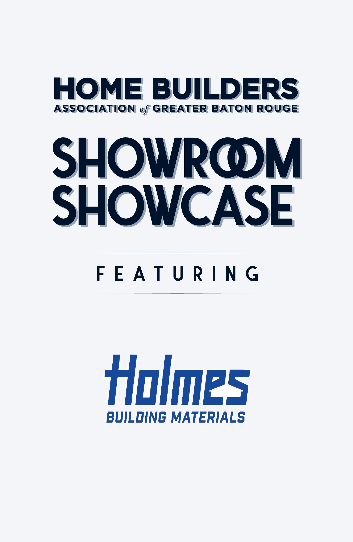 Showroom Showcase & Continuing Education