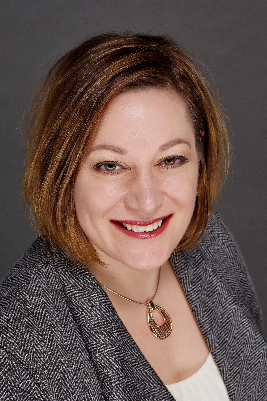 Annette Wanchena