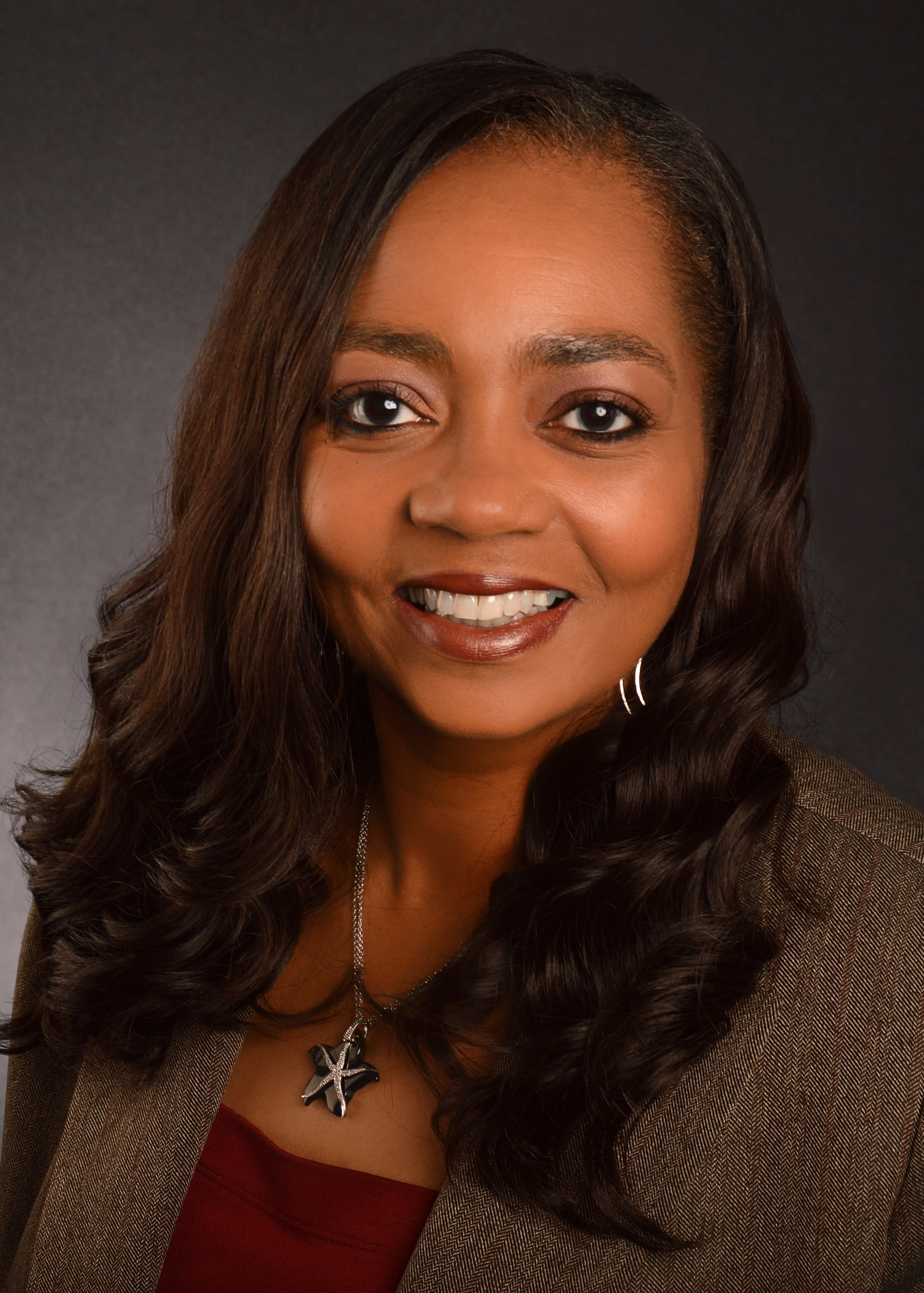 Deborah R Smith/Associate Broker